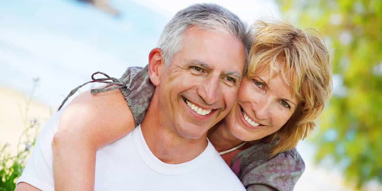 Wills & Trusts happy-couple Estate planning Direct Wills Groby